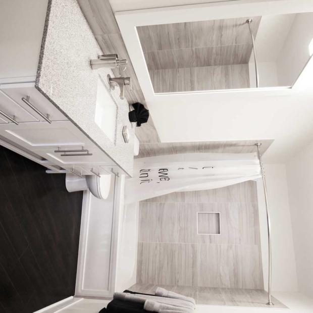PW-Bathroom