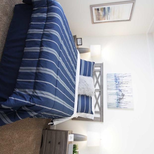 PW-Bedroom-1