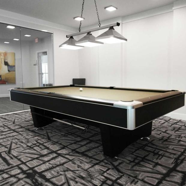 PW-Billiards-Room