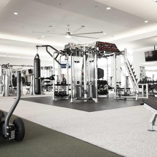 PW-Gym-1