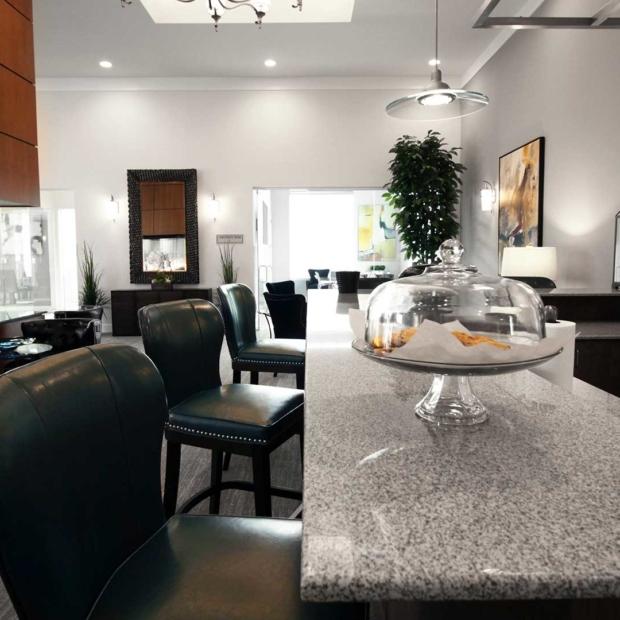 PW-Hospitality-Bar