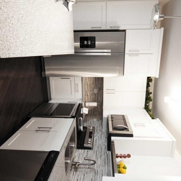 PW-Kitchen-1