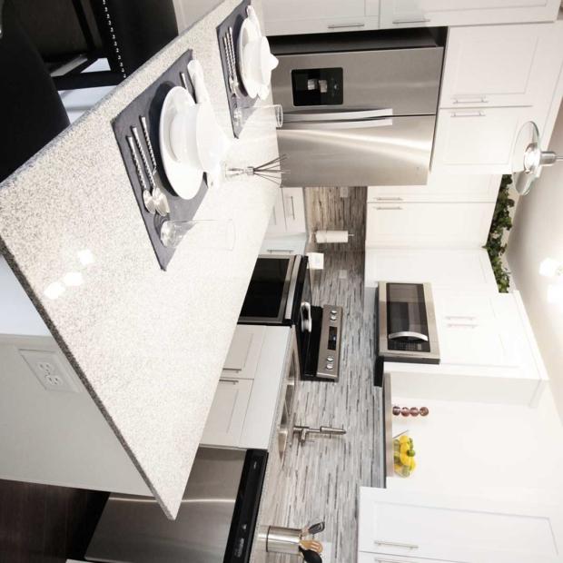 PW-Kitchen-3